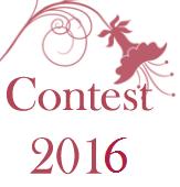 contest 2016