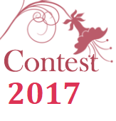 wordweavers contest 2017